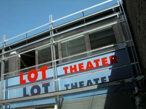 LOT-Theater
